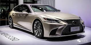 lexus gs 460 for sale australia 2018 lexus ls350 debuts in china not for australia update