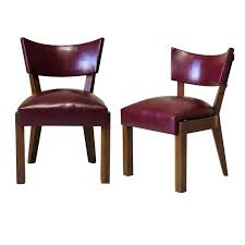 Dining Table And Chairs For Sale On Ebay Deco Dining Chairs Eight Dining Chairs By For Sale Ebay