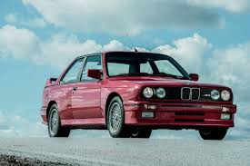 Bmw M3 Series - then vs now 2015 bmw m3 vs 2006 e46 vs 1991 e30 automobile magazine