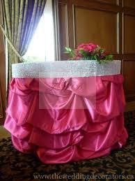 Wedding Backdrop Book 70 Best Wedding Decoration Ideas Images On Pinterest Wedding