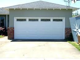 genie garage door opener red light blinking genie garage door opener red light blinking genie garage door sensor