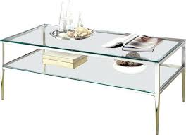 coffee table marvellous revolving glass lightfoundation co page 7 coffee table argos revolving glass