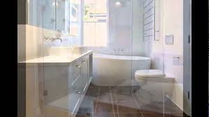 cost to add a bathroom excellent home design excellent on cost to