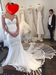 bridal designer berta bridal other israeli designers