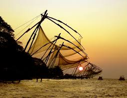 kochi u2013 travel guide at wikivoyage