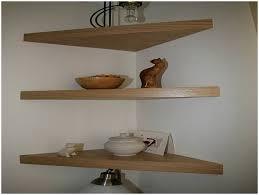 Unique Shelving Ideas Floating Corner Shelf Gallery Of Unique Corner Shelf Corner Shelf