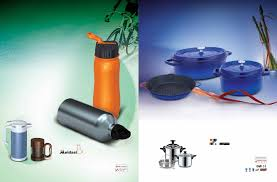 Hzz Spray Paint Msds - global sources 2010 june home products documents