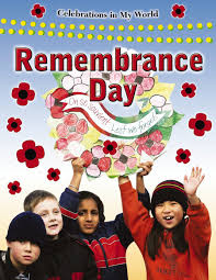 remembrance day books for kids kinderbuzz