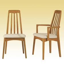dining room reupholster dining chair tall dining chairs danish