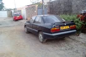 nissan primera cars for sale in kenya on patauza