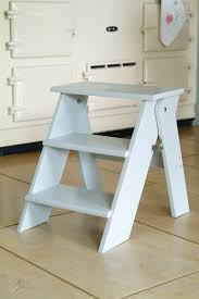 Furniture For The Kitchen Vintage Stool Step Stool Kitchen Stool Cosco Chair Vintage Cosco