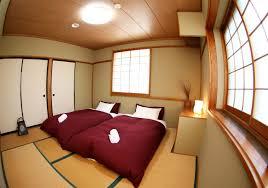 asian bedding foldable black wood coffee table glossy black wood