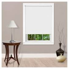 Best Room Darkening Blinds Room Darkening Blinds U0026 Shades Target