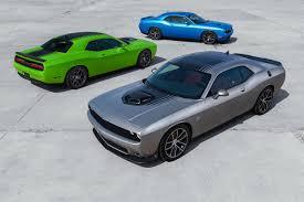 Dodge Challenger Rt Specs - 2015 dodge challenger looks the same but isn u0027t j d power cars