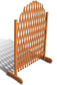 Wooden Trellis Panels Best 25 Trellis Fence Panels Ideas On Pinterest Trellis Fence