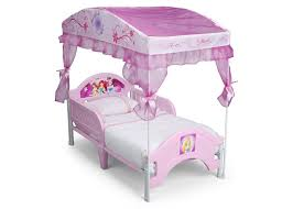 Frozen Canopy Bed Disney Frozen Canopy Toddler Bed Uk Home Decor And Design