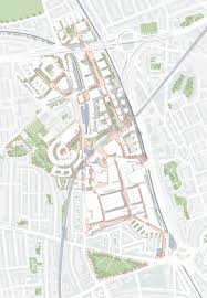 Westfield Floor Plan by Future U2013 Westfield London Expansion Plans