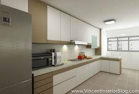 yishun 5 room hdb renovation by interior designer ben ng u2013 part 4