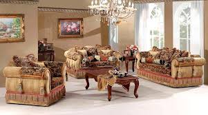 fancy living room furniture enjoyable concept luxury living room sofa ury italian sofas fancy