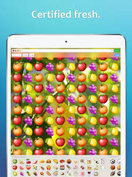 tropical drink emoji emoji computer wallpaper 66 images