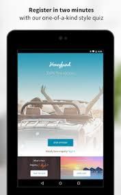 wedding registry app honeyfund wedding registry by honeyfund inc 1 app in