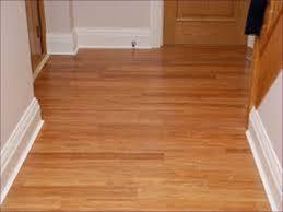 furniture fabulous bamboo flooring for less oak hardwood