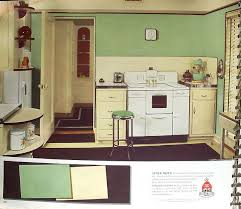 jadeite paint color sherwin williams paint and color style guide