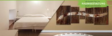 wandbild schlafzimmer wandbilder bilder für das schlafzimmer