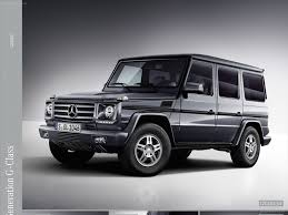 mercedes g wagon 2013 mercedes g class 2013 car wallpapers 02 of 44