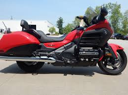 used 2013 honda gold wing f6b motorcycles in concord nh