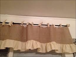 Modern Curtain Finials Living Room Awesome Heavy Curtains Curtain Finials White Ruffle