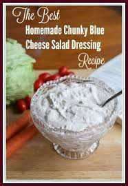 best 25 blue cheese dips ideas on pinterest blue cheese