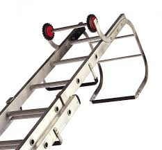 Tortorice Roofing by Roofing Ladder U0026 Roof Zone 48586 Aluminum Extension Ladder