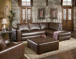 Sale On Leather Sofas by San Diego Leather Sofa For Sale Items S3net Sectional Sofas