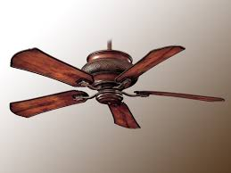 benefits of ceiling fans benefits of having a ceiling fans without lights lustwithalaugh design