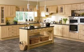birch wood kitchen cabinets china customized birch wood kitchen cabinets manufacturers