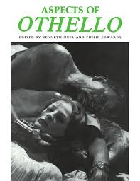 othello quote list amazon com aspects of othello aspects of shakespeare 5 volume