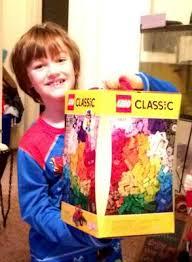 legos walmart black friday lego classic large creative box walmart com