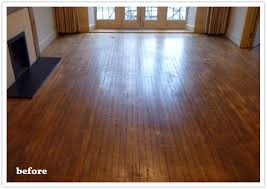 Sanding Floor by Floorsandingdublin Ie Price Guide For Our Floor Fitting Sanding