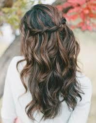 best medium curly hairstyles
