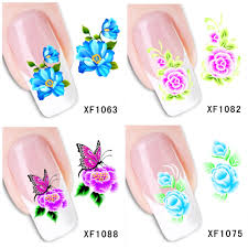 online get cheap nail style aliexpress com alibaba group