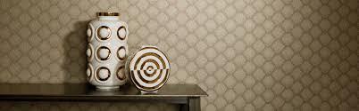 york wallcoverings home design center home decoration u0026 design building