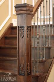 decor u0026 tips inetersting interior design with wood staircase