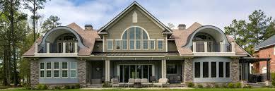 custom built homes com custom built homes jpg