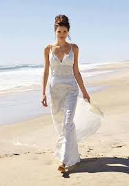 Informal Wedding Dresses Uk Beach Informal Wedding Dresses U2013 Reviewweddingdresses Net