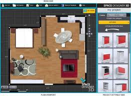 best free home design software 2014 best free home design software handyman tips