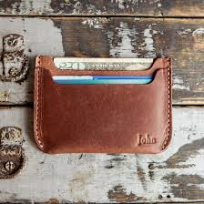 Ohio mens travel wallet images Bradford front pocket double sleeve fine leather wallet jpg