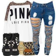 ugg sale secret victorias secret polyvore my style secret