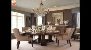 28 extraordinary picture of dining room hutch design ideas for