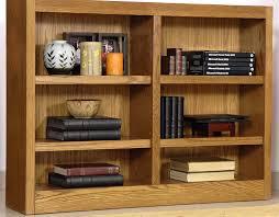 Bookshelves Cherry - target bookcase classy cherry wood bookcase u2013 marku home design